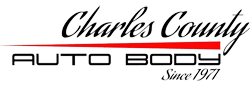 Charles County Auto Body